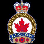 legion-crest-250px-icon