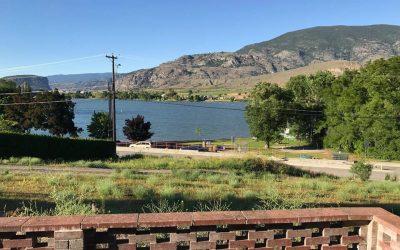 6728 Lakeside Drive
